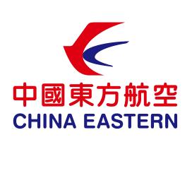 China Eastern Cargo