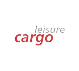 Leisure Cargo