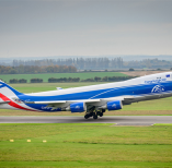 New direct MEX on AirBridgeCargo