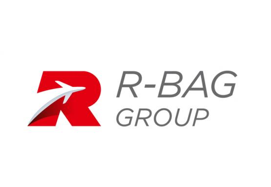 Interview at R-BAG HQ with Éva Van Baaren-Horváth and Kornél Heckenast