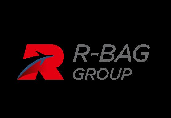 Interview at R-BAG HQ with Éva Van Baaren-Horváth and Kornél Heckenast