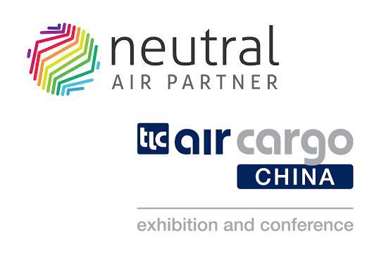 R-BAG at Air Cargo China