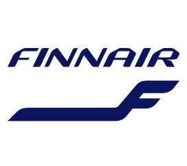 Finnair Cargo