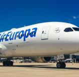 AirEuropa Cargo new GSA:R-BAG